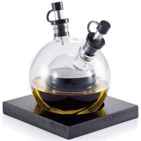 Набор для масла и уксуса Orbit цена от 2 080 руб