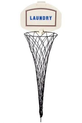 "Корзина для белья ""Баскетбол"" цена от 1 980 руб"