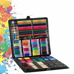 Набор для рисования 285 предметов от 6 299 руб