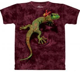 Футболка Gecko цена от 1 290 руб
