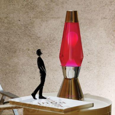 Лава лампа купить спб максидом