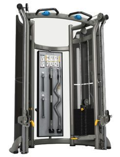 "Мультикомплекс ""Functional Trainer Matrix MSFT 300"" купить"