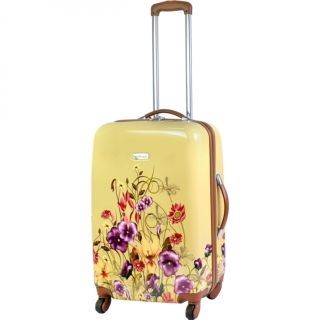 Чемоданы СПб - Купить чемодан на колесах - интернет