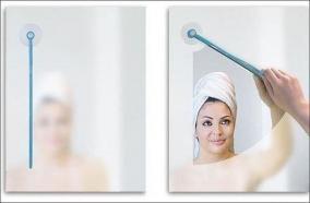 Дворники для ванной цена от 490 руб
