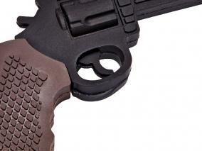 Флешка «Пистолет» пластиковая, 8 Гб цена от 699 руб